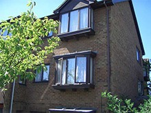 Great 1 Bedroom Flat in  Southgate