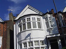 Excellent 5 Bedroom House -  Modern Interior Available in Palmers Green